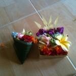 Narelles Flower Offerings