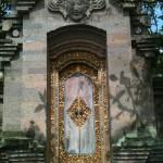 Gorgeous Doorway